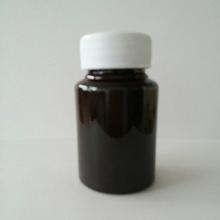 广州核酸大排查已发现阳性16例