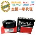 美国MCGILL轴承代理  MCYR50SX 公制凸轮滚轮轴承