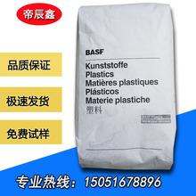 硫化机4E9-491