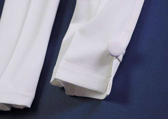ズボン レディース 4サイズ 全3色 大人気 スリム カジュアル 着心地よい シンプル 合わせやすい 着瘦せ 春 夏 秋 20代 30代 40代 83