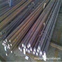 熱軋圓鋼材40Cr直條棒料 軋材鍛材可開鋸