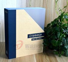 PP包装盒 PP彩盒 透明PP折盒 磨砂 PP收纳折盒 定制印刷LOGO