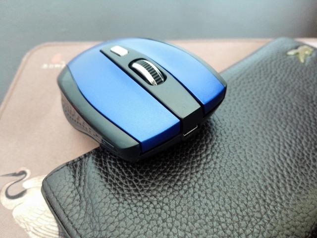 厂家特价无线充电鼠标良心厂家2.4G充电无线鼠标淘宝网特卖