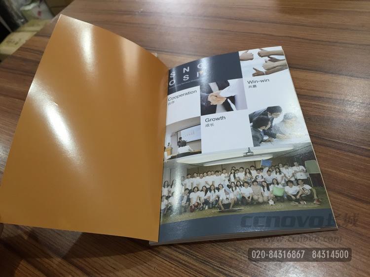 广州印刷厂 纸类印刷品加工宣传单印刷广告印刷宣传册印刷厂