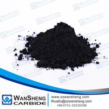 碳化钨粉,  再生料,电解碳化钨粉,直杆硬质合金电解碳化钨,钨