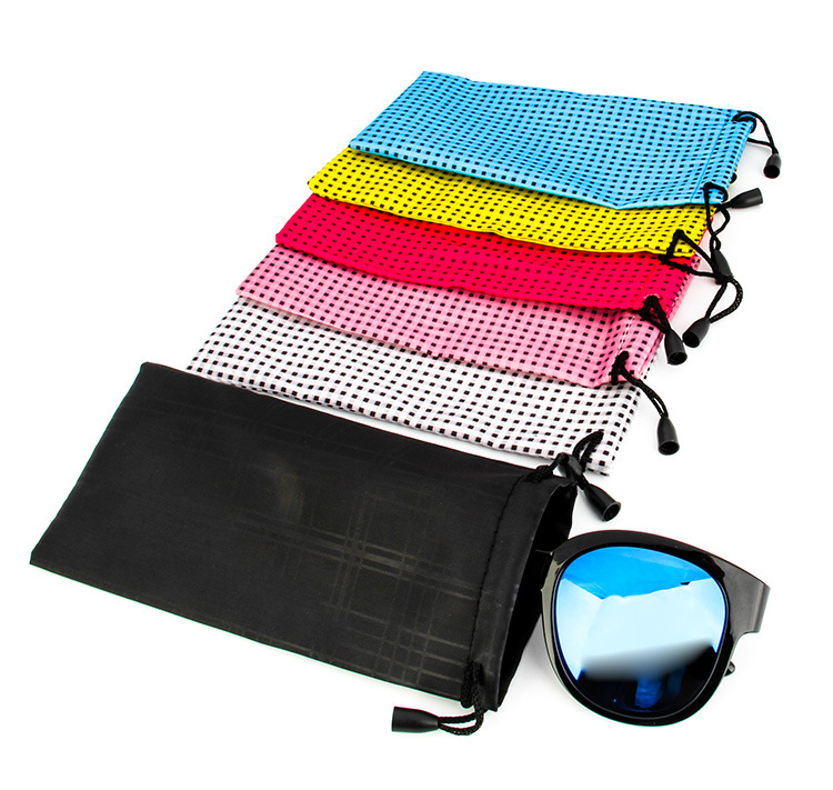 Alloy Korea  glasses case  (Photo Color) NHKD0343-Photo-Color