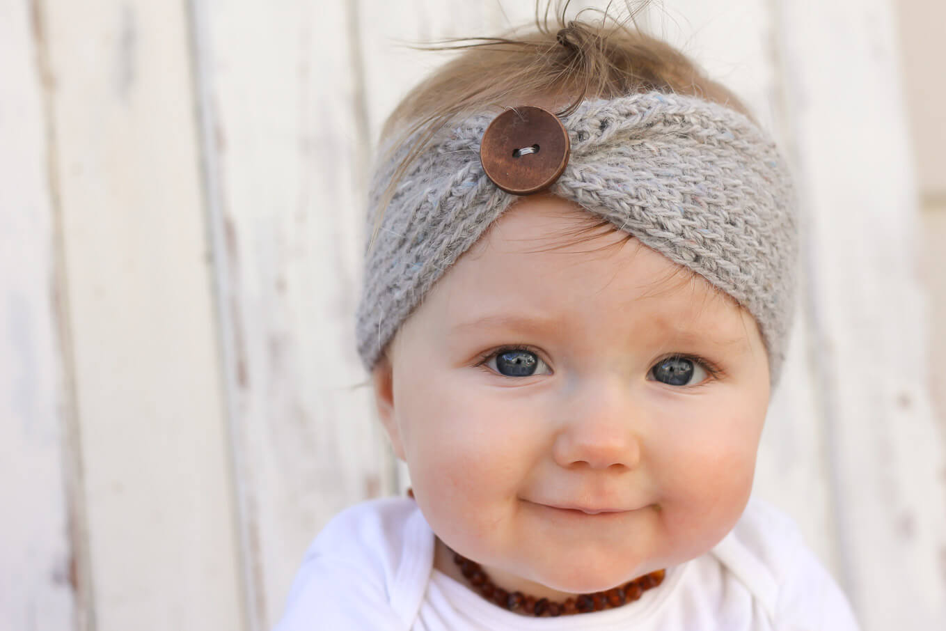 Free-crochet-headband-pattern-