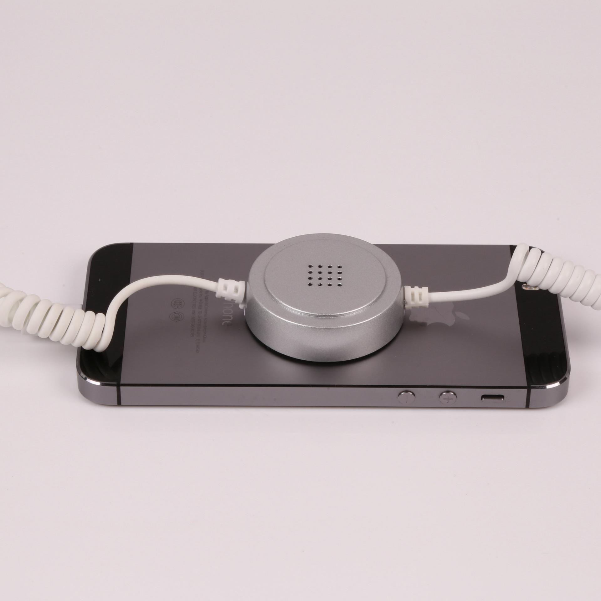 -通用手机防盗器