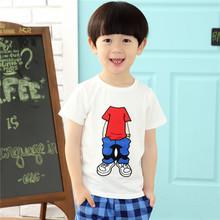 Áo bé trai thời trang, thiết kế sành điệu, thời trang Hàn Quốc