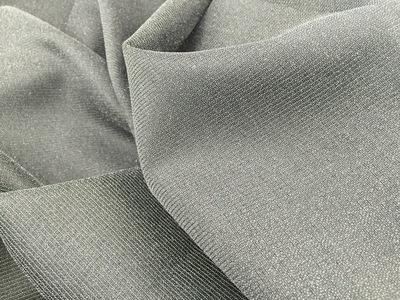 双点有纺粘合衬布内里粘衬 经编衬PA胶150cm