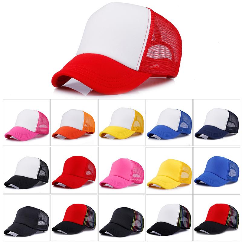 <b>旅游帽定制印刷LOGO</b>