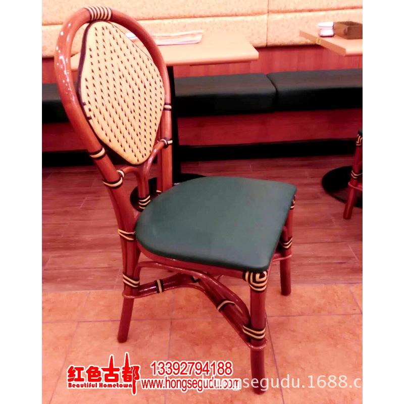 餐椅1-8