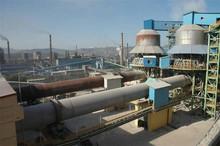 供应水泥成套设备 新型水泥设备 水泥制造设备 水泥生产线设备