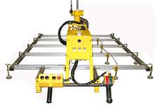 工业气动助力机械手 气动平衡吊 全自动码垛机 码垛机械手 机械手