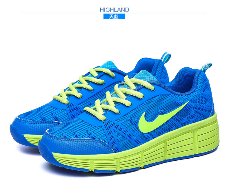 wholesale kids shoes with wheel