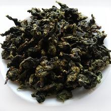 熟茶 福建安溪感德鐵觀音 炭焙濃香型鐵觀音茶葉 茶農直銷500g