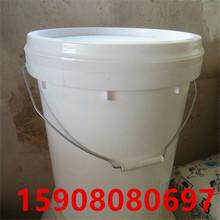 大量批發 80 麥芽糖漿 炒栗子牛軋糖龍須糖專用麥芽糖稀 25公斤裝