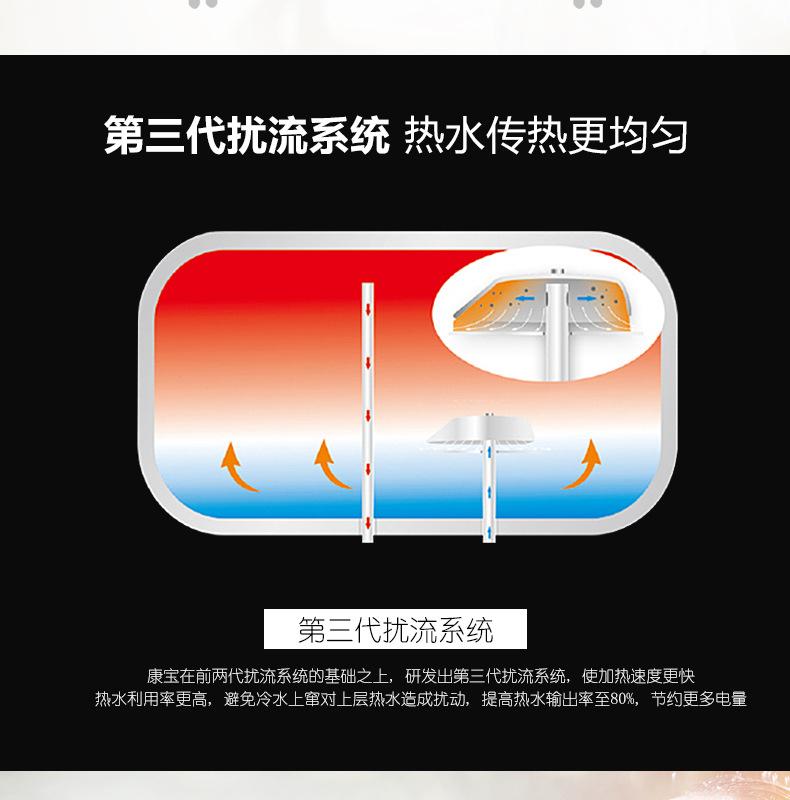 (1215)WA9优化初稿_有排污口_改文字(790宽)_0