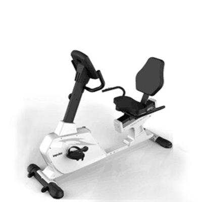 英派斯JC150家用时尚卧式健身车有氧运动器械新款上市嘉兴南京