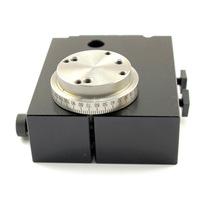 德国PROXXON,用于PD 250/E车床的分度器 No.24044