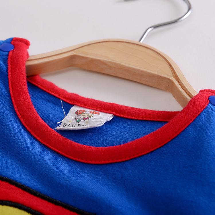 Vêtement pour bébés - Ref 3298845 Image 45