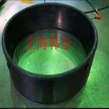 供应韩国豪沃斯鼓型离合器橡胶气胎可替换VC型和CB型