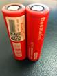 AW BestKalint18650 3000mAh 平头 20C 40A电子烟动力充电电池