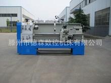 c6140车床 普通卧式车床 沈阳CA6140x1000mm/1500(米)质量保证
