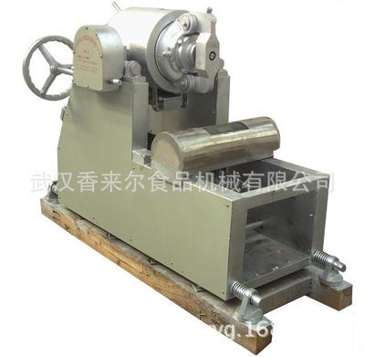 大型气流膨化机 东北使用¡¢好评最多的膨化机