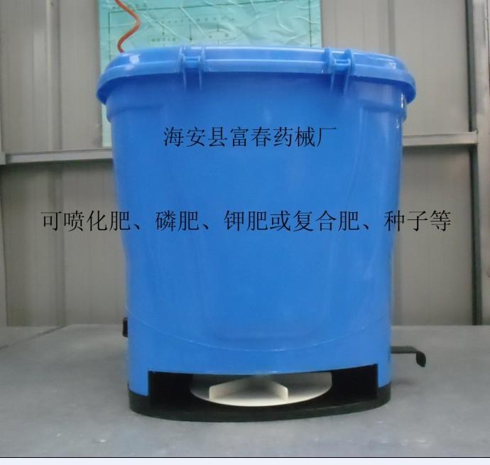 噴化肥機,施肥機