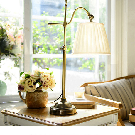 Đèn sàn cây cổ điển  1020