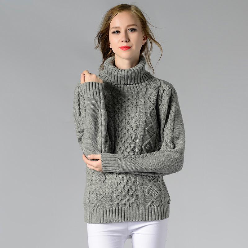женский свитер новинки фото нашего человека изход