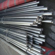 供应00Cr18Ni14Mo2Cu2奥氏体不锈钢