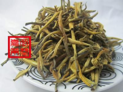 2016年云南凤庆滇红茶新茶高香甜型春茶