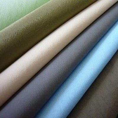 厂家批发直销可定制涤纶斜纹里布高档西装里布时装里料箱包里衬布
