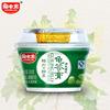 【兩箱包郵】廣西梧州產寶豐龍綠豆龜苓膏220克x36杯