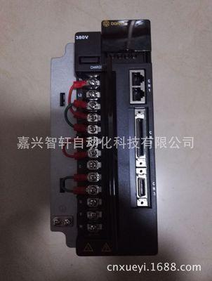 东菱伺服驱动EPS-B12S-0003ABA-1A000电机130DNMA12-0003CDKAM