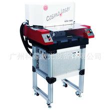光纤激光切割机 旋转切割 自动送料切割 金银铜钢等金属切割机