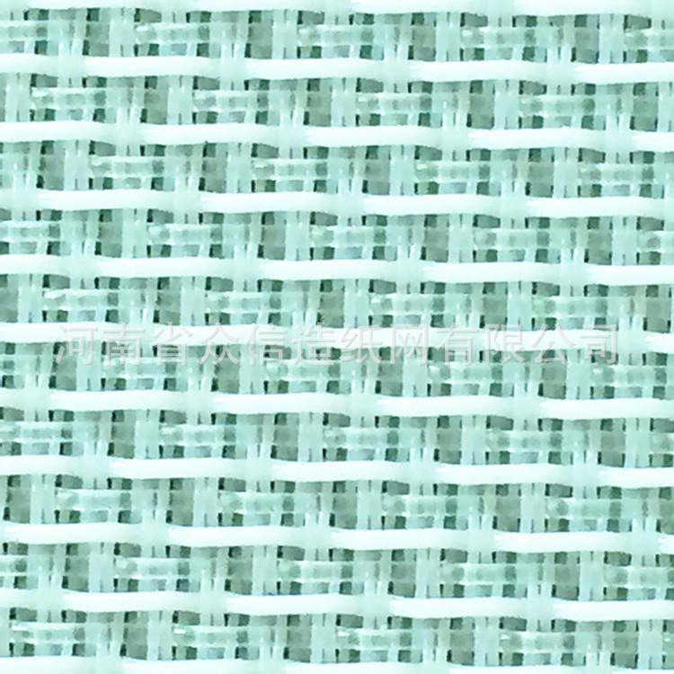 特氟龙网带_热销聚酯网铝水过滤网特氟龙网带耐高温种齐全货真价实