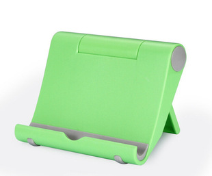 Mobile phone stand. Desktop mobile phone stand. Desktop stand. Unfolding stand