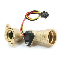 霍尔传感器,水流量传感器/热水器流量计 万和 万家乐热水器用