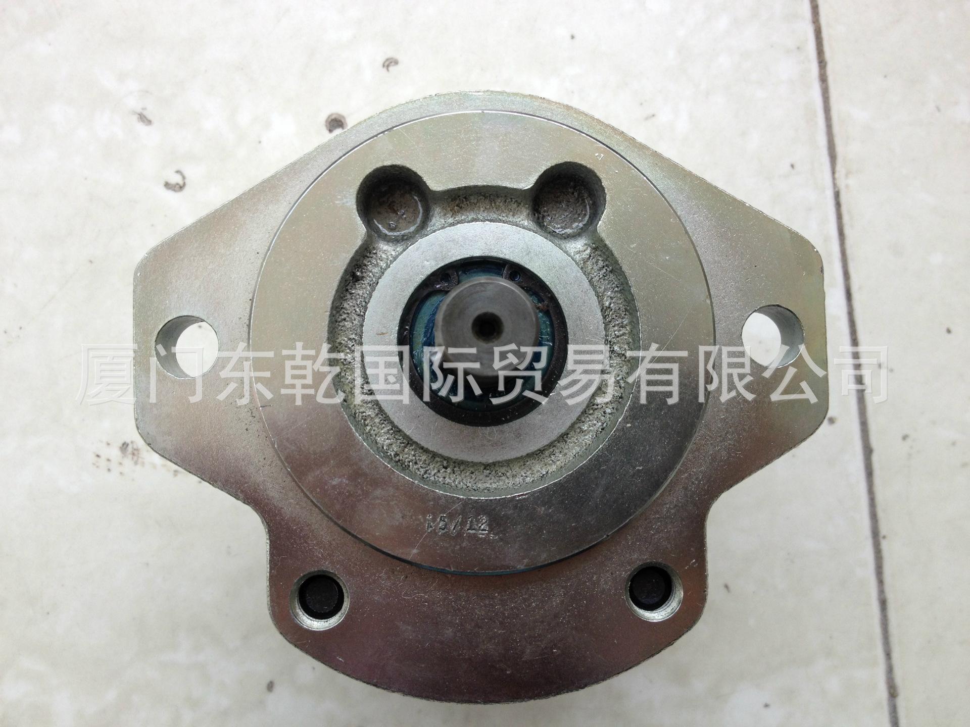 德国齿轮泵批发9510290022力士乐型号AZPF-12-005RQR12MB-S0270