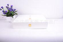 厂家定制女性乳房保养包装盒 汽?#30340;?#31859;镀晶皮盒 蚕丝面膜包装盒