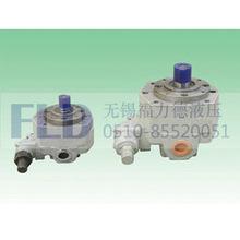 厂家直销BB-B25YF,BB-B32YF,BB-B40YF摆线油泵带安全阀