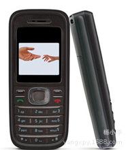 供应1208手机批发 老人手机 移动联通直板按键 备用手机