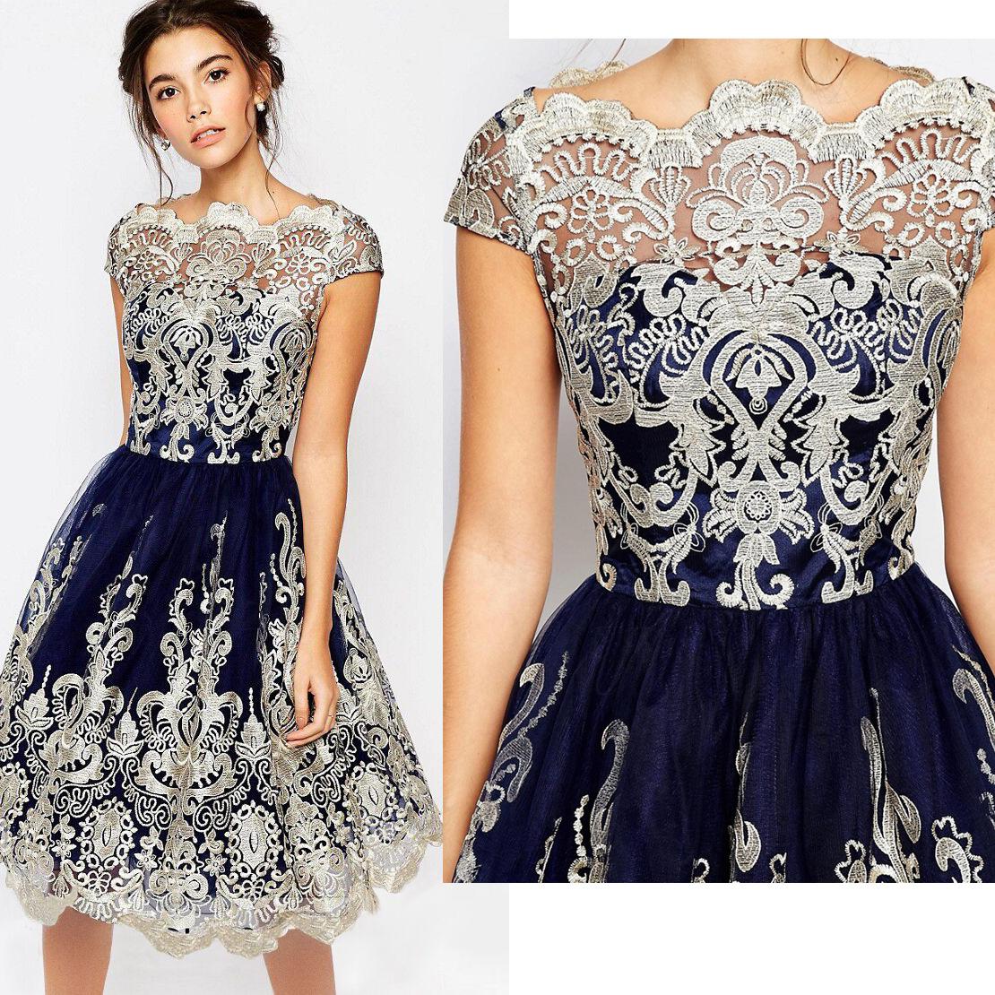 e542edf6651e13 2019 Fashion Ukraine Women Summer Dress Vintage Style Plus Size ...
