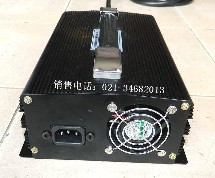 12V.CZC7-20A12V.2