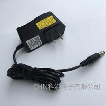 腾达FAST水星TP-LINK无线路由器光纤电信猫12V 1.25A电源适配器