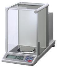 日本AND公司GH系列专业型分析天平 GH-300/-252/-202/-200/-120