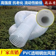 口腔用化学品ECC46-46565